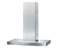 "Miele 36"" Stainless Steel Wall Hood"