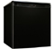 Danby Black 1.7 Cu. Ft. Compact Refrigerator
