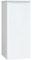 Danby White 11.0 Cu. Ft. Freezerless Refrigerator