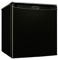 Danby Countertop 1.8 Cu.Ft. Black Compact All Fridge Mini Refrigerator