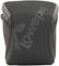 Lowepro Dashpoint 30 Slate Grey Camera Pouch