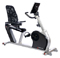 DiamondBack Fitness Recumbent Exercise Bike