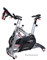 Diamondback Fitness Indoor Cycle Trainer