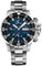 Ball Engineer Hydrocarbon Nedu Blue Dial Mens Watch
