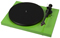 Pro-Ject Debut Carbon DC Green Turntable