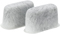 Cuisinart 2-Pack Charcoal Replacement Water Filter