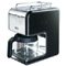 DeLonghi Black kMix 5-Cup Coffee Maker