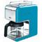 DeLonghi Blue kMix 5-Cup Coffee Maker