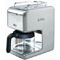 DeLonghi Stainless kMix 5-Cup Coffee Maker