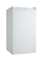 Danby 3.2 Cu.Ft. White Compact Mini Refrigerator