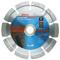 "Bosch Tools 5"" Premium Segmented Tuckpointing Blade"