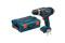 Bosch Tools Drill/Driver Bare-Tool L-Boxx-2