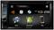 Kenwood eXcelon Mulitmedia Receiver With Bluetooth