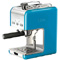 DeLonghi Blue kMix Pump Espresso Maker