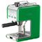 DeLonghi Green kMix Pump Espresso Maker