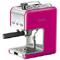 DeLonghi Magenta kMix Pump Espresso Maker