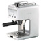 DeLonghi White kMix Pump Espresso Maker