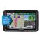 Garmin Dezl 570LMT Trucking GPS Navigation System