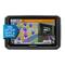 Garmin Dezl 770LMTHD Trucking GPS Navigation System