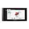 Garmin Dezl Cam LMTHD Trucking GPS Navigation System