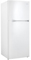 Danby White Top Freezer Refrigerator