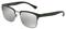 Dolce & Gabbana Matte Green Mens Sunglasses