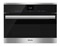 "Miele 24"" DG 6500 ContourLine Built-In Stainless Steel Steam Oven"