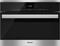 "Miele 24"" Stainless Steel PureLine SensorTronic Combi-Steam Oven"
