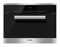 Miele DGC 6800 XL Combi Steam Oven Stainless Steel Wall Oven