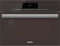 "Miele 24"" Truffle Brown PureLine M Touch Combi-Steam Oven"