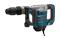 Bosch Tools 12Lb SDS-Max Demo Hammer