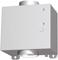 Bosch 600 CFM Inline Blower