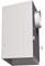 Bosch 600 CFM Remote Blower