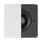 "Definitive Disappearing In-Wall Series 5-1/4"" Subwoofer"