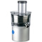 DeLonghi Stainless Steel Juice Extractor