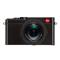 Leica  D-Lux Black Digital Camera