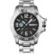 Ball Engineer Hydrocarbon Spacemaster Binnie Black Mens Watch