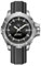 Ball Engineer Hydrocarbon DeepQUEST Black Dial Automatic Mens Watch