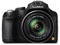 Panasonic Lumix 16.1 MP DSLR With 60X Zoom