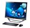 "Samsung Series 7 All In One 23.6"" Grey Desktop Computer"