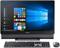 "Samsung 24"" All-In-One Titan Grey Desktop Computer"