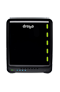 Drobo 5D 5 Bay Desktop NAS Array