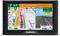 Garmin Drive 50 U.S. & Canada GPS Navigation System
