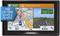 Garmin Drive 51 LMT-S U.S. & Canada GPS Navigation System