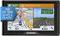 Garmin Drive 51 LMT-S GPS Navigation System