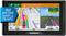 Garmin Drive 60LMT U.S. & Canada GPS Navigation System