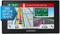Garmin DriveAssist 51 LMT-S GPS Navigation System
