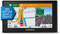 Garmin DriveSmart 50LMT GPS Navigation System