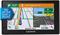Garmin DriveSmart 51 LMT-S GPS Navigation System