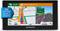 Garmin DriveSmart 60LMT GPS Navigation System